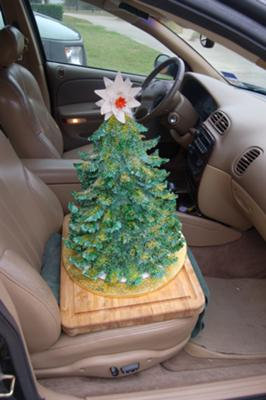 Christmas Tree Cakes Http Www Cake Decorating Corner Com