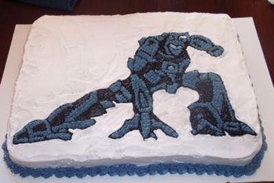 Transformers Cakes httpwwwcakedecoratingcornercom