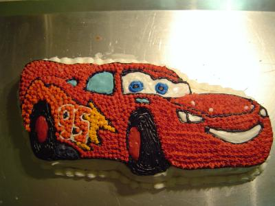 Car Cakes Http Www Cake Decorating Corner Com