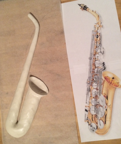 Cake Decorations Musical Instruments : Chocolate Musical Instruments http://www.cake-decorating ...