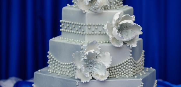 Wedding Cake Icing httpwwwcake decorating cornercom