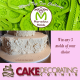 march top tier challenge