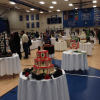 National Capital Area Cake Show